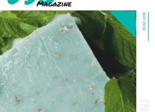 USB Magazine (News Letter)