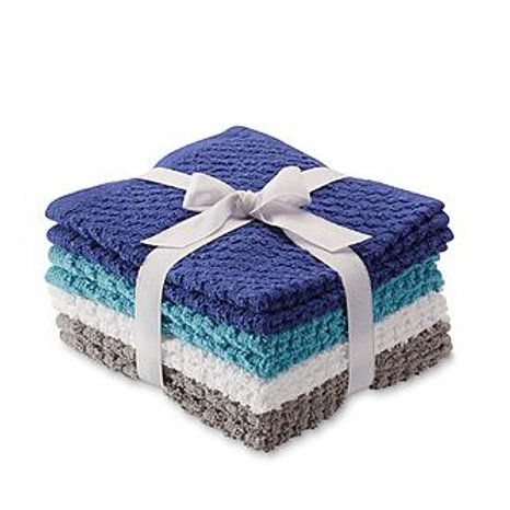 Wash Cloth Pack