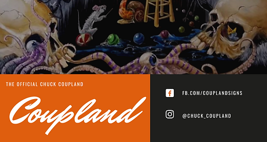 Chuck Coupland (1).png