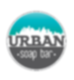 URBAN_SOAP_LOGOS-03.png