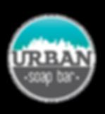 URBAN_SOAP_LOGOS-03.png