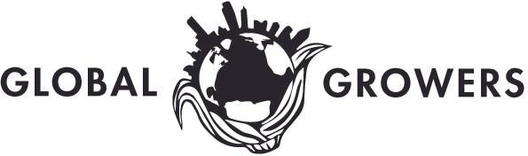 Global Growers