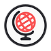 Leadersolve_Icon_Globe.png