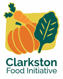 Clarkston Food Initiative