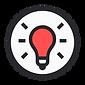 Leadersolve_Icon_Lightbulb.png