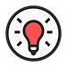 Leadersolve_Icon_Lightbulb.png