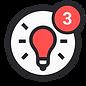 Leadersolve_Icon_Lightbulb_Plan.png