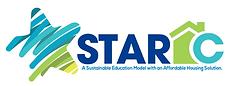 Star-C-Logo-Selection.png