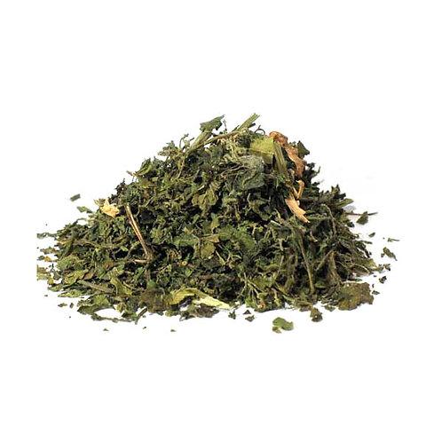 Stinging Nettle Dried Leaf 100g
