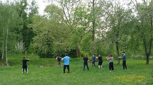 stromovka 1_5_18 B.jpg