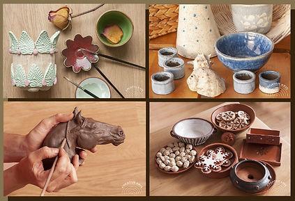teaser_pottery.jpg