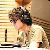 ikehara_takahiro.jpg