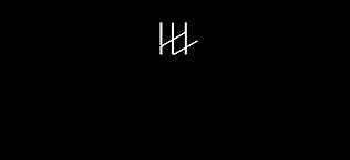 ロゴ16.png