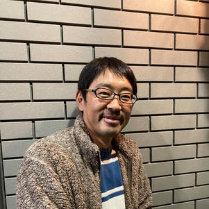 音響SV/Kazunari Katayama