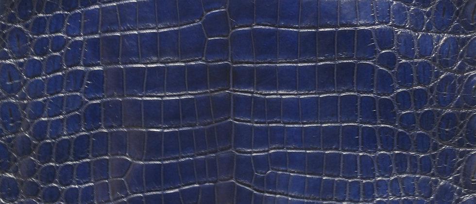 Azul Mod Garment
