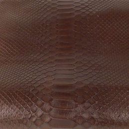 Chocolate Matte.jpg