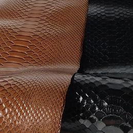 Python - Glazed.jpg