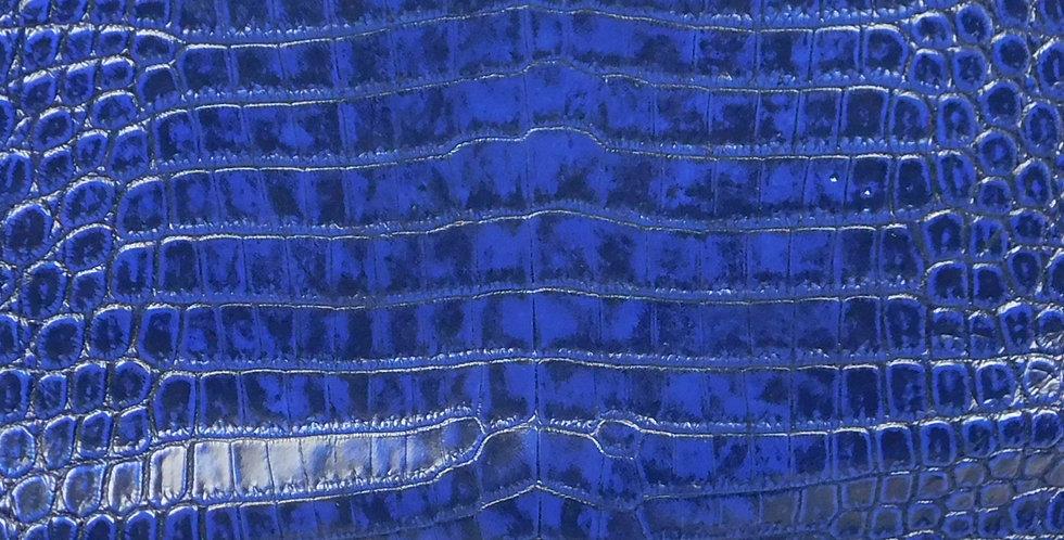Cobalt Vintage