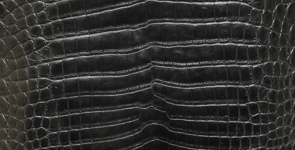 Black Garment