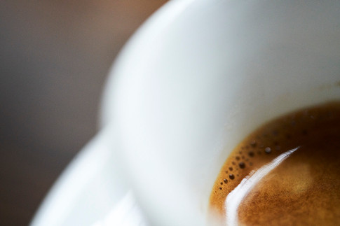 CoffeeC_124_small.jpg