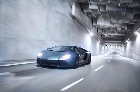 Lamborghini_Web.jpg