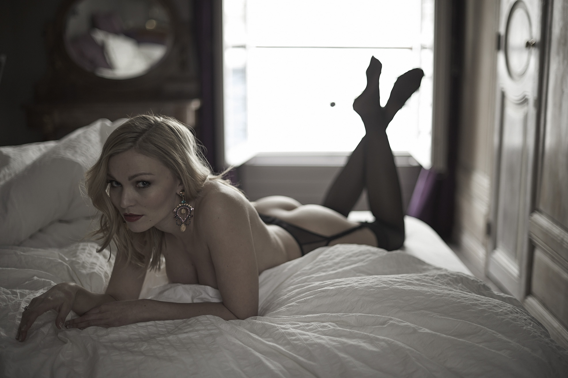 AnnaParis5733_Low Res