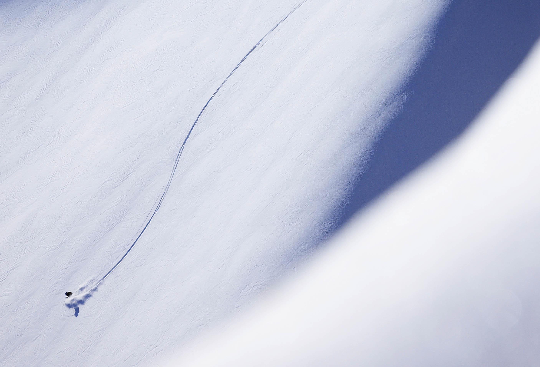 Client_H2O_Magazine,_Location_Saas_Fee,_skier_Sophie_Sølling