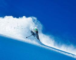 Skier-cross-olympic-hope