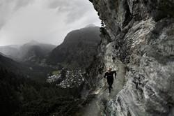 Zermatt_157_small