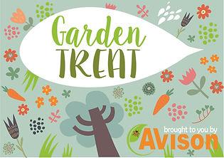 Garden Treat.jpg