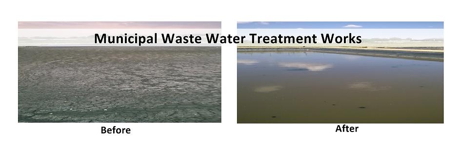 Municipal waste water.png
