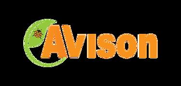 AVISON PNG.png