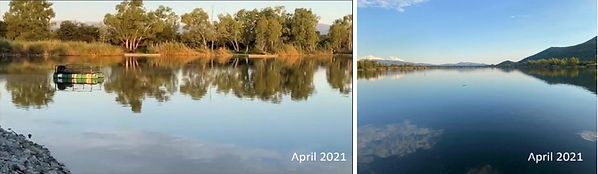 Env and open water Mokopane.jpg