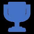 trofee.png