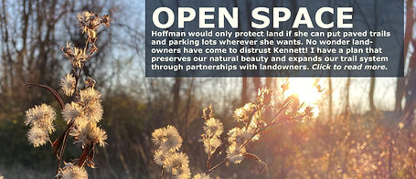 Open Space Facts - new.jpg