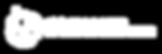 FFSportsPourTous_Logo_Generique_H_blanc.