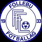 Follebu-FL.png