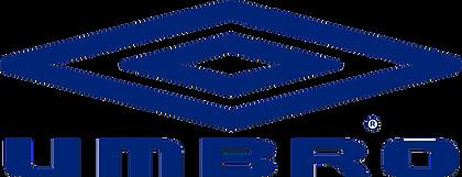 umbro-logo1-cutout.png