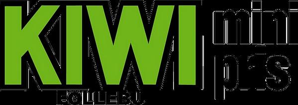 kiwi-logo-cutout.png