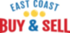East Coast Buy and Sell Inc.