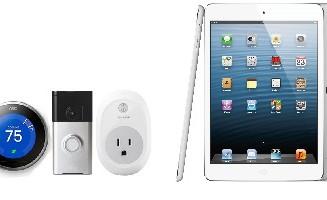 tech-ipads-east-coast-buy-and-sell.jpg