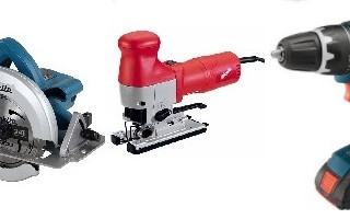 power-tools-cordless-east-coast-buy-and-sell.jpg