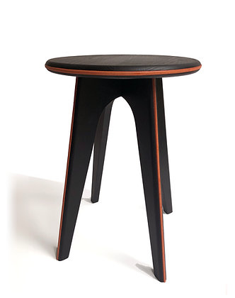 ASSY Stool by Mlle Jo