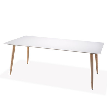 Pedrali BABILA Table TBA