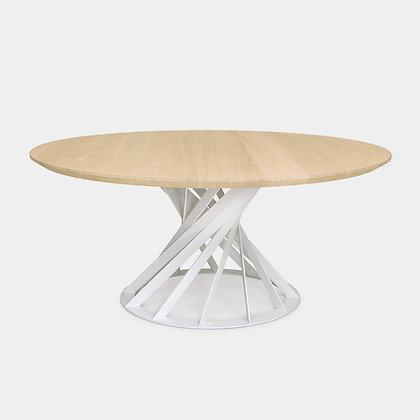 Interni Edition TWIST Table