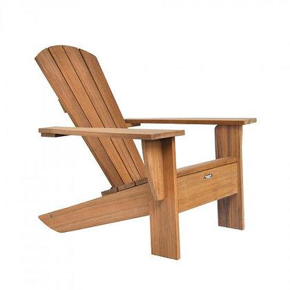 Royal Botania NEW ENGLAND Chair Teak