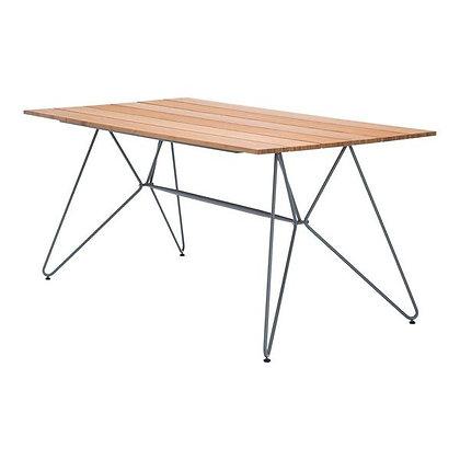 Houe SKETCH Outdoor Table