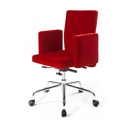 Bulo PUB & CLUB Chair