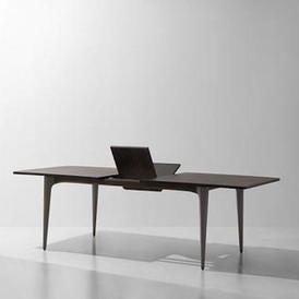 SALK Expanding Table