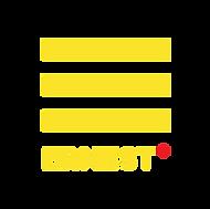 Ernest + logo medium.png